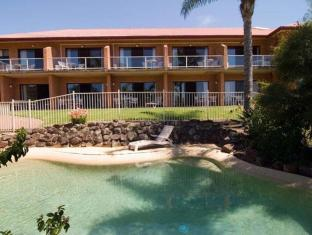 /mollymook-seascape-motel-adults-only/hotel/ulladulla-au.html?asq=jGXBHFvRg5Z51Emf%2fbXG4w%3d%3d