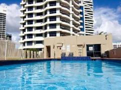 Victoria Square Apartments Australia