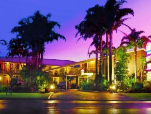 /sapphire-waters-motor-inn/hotel/merimbula-au.html?asq=jGXBHFvRg5Z51Emf%2fbXG4w%3d%3d