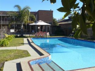Australia Park Motel