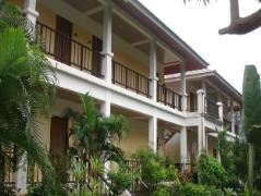 Kaibae Hut Resort | Thailand Cheap Hotels
