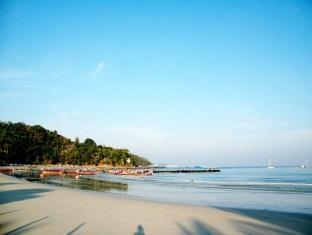 San Sabai Patong Resort Phuket - Patong Beach