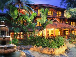 /emarald-ayurvedic-health-resort-perintalmanna/hotel/kozhikode-calicut-in.html?asq=jGXBHFvRg5Z51Emf%2fbXG4w%3d%3d