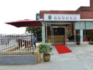 /th-th/ningbo-haishu-qihai-hotel/hotel/ningbo-cn.html?asq=jGXBHFvRg5Z51Emf%2fbXG4w%3d%3d