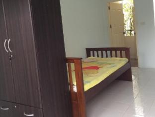 Arun Seaview Apartment Phuket - Guest Room