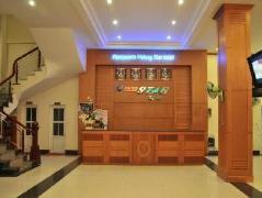 Halong Star Hotel | Cheap Hotels in Vietnam