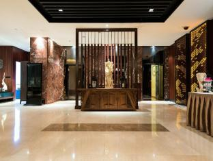 /ssaw-boutique-hotel-shanghai-bund/hotel/shanghai-cn.html?asq=jGXBHFvRg5Z51Emf%2fbXG4w%3d%3d