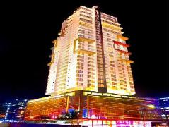 Hotel in Philippines Manila | F1 Hotel Manila