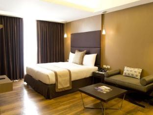 F1 Hotel Manila Manila - 1 Bedroom