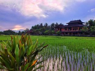 Villa Mandala Desa Boutique Resort