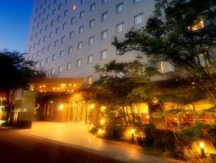 /kanazawa-manten-hotel-ekimae/hotel/ishikawa-jp.html?asq=jGXBHFvRg5Z51Emf%2fbXG4w%3d%3d