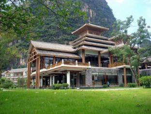 /yangshuo-resort-hotel/hotel/yangshuo-cn.html?asq=jGXBHFvRg5Z51Emf%2fbXG4w%3d%3d