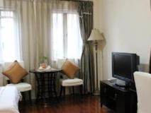 China Hotel | Ladoll Service Apartment Shanghai