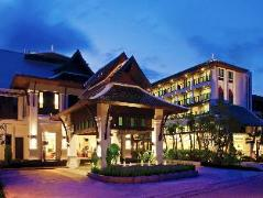 Centara Anda Dhevi Resort and Spa   Krabi Hotel Discounts Thailand
