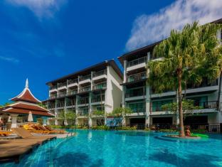 /centara-anda-dhevi-resort-and-spa/hotel/krabi-th.html?asq=jGXBHFvRg5Z51Emf%2fbXG4w%3d%3d