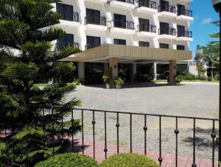 /sv-se/marzon-hotel-kalibo/hotel/kalibo-ph.html?asq=jGXBHFvRg5Z51Emf%2fbXG4w%3d%3d