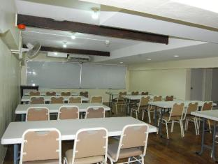 Elicon House Cebu - Function Room