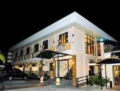 Philippines Hotels | La Roca Veranda Suites & Restaurant
