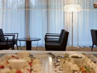 Austria Trend Hotel Park Royal Palace Vienna Vienna - Executive Lounge