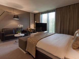 Austria Trend Hotel Park Royal Palace Vienna Vienna - Superior Room