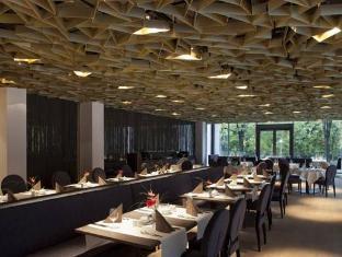 Austria Trend Hotel Park Royal Palace Vienna Vienna - Restaurant