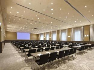 Austria Trend Hotel Park Royal Palace Vienna Vienna - Meeting Room