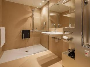 Austria Trend Hotel Park Royal Palace Vienna Vienna - Bathroom