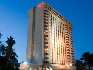 /ms-my/leonardo-plaza-jerusalem-hotel/hotel/jerusalem-il.html?asq=m%2fbyhfkMbKpCH%2fFCE136qZbQkqqycWk%2f9ifGW4tDwdBBTY%2begDr62mnIk20t9BBp