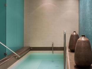 Leonardo Plaza Jerusalem Hotel Jerusalem - Hot Tub