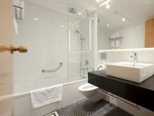Leonardo Plaza Jerusalem Hotel Jerusalem - Bathroom