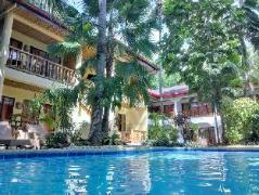 Philippines Hotels   Alona Vida Beach Resort