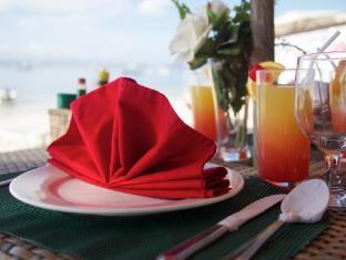 Alona Vida Beach Resort Bohol - Coco Vida Restaurant
