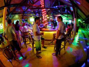 Alona Vida Beach Resort Bohol - Coco Vida Bar