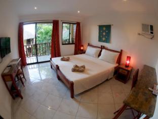 Alona Vida Beach Resort Bohol - Superior
