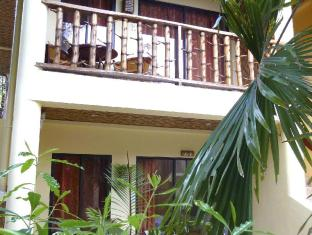 Alona Vida Beach Resort Bohol - Superior Rooms