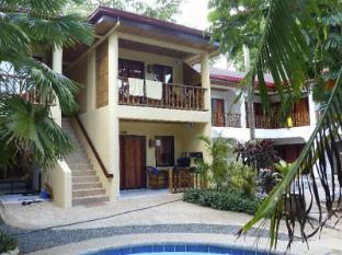 Alona Vida Beach Resort Bohol - Superior & Deluxe
