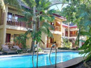 Alona Vida Beach Resort Bohol - Exterior