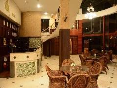 RK Hotel | Philippines Budget Hotels
