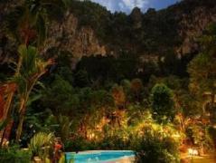 Vipa Tropical Resort Thailand