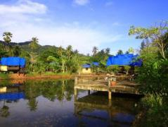 Ban Mae Resort | Thailand Cheap Hotels