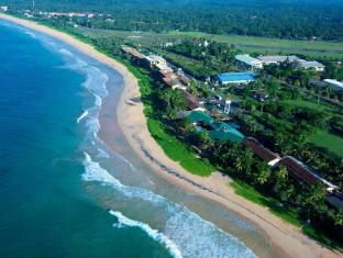 /fi-fi/koggala-beach-hotel/hotel/unawatuna-lk.html?asq=vrkGgIUsL%2bbahMd1T3QaFc8vtOD6pz9C2Mlrix6aGww%3d