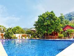 Vanna Hill Resort | Cheap Hotels in Kep Cambodia