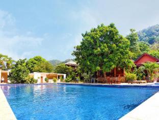 /vanna-hill-resort/hotel/kep-kh.html?asq=vrkGgIUsL%2bbahMd1T3QaFc8vtOD6pz9C2Mlrix6aGww%3d