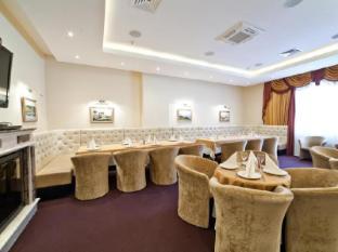 Ramada Moscow Domodedovo Hotel Moscow - Interior