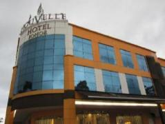 Nouvelle Hotel Johor | Malaysia Hotel Discount Rates