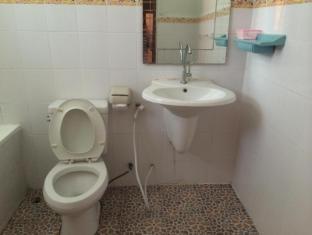 Himalaya Residence Bangkok - Bathroom