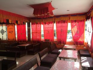 Himalaya Residence Bangkok - Restaurant