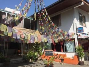 Himalaya Residence Bangkok - Exterior