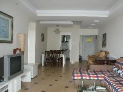 WeiLan Resort | Hotel in Sanya