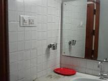 Compact Royal Alpine Hotel: bathroom